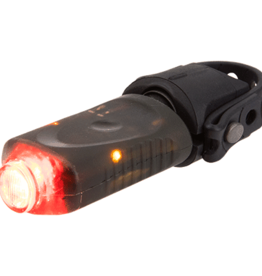 Light & Motion Vya Pro Smart Taillight