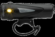 Light & Motion Light & Motion Combo Urban 500 + Vya Smart Taillight