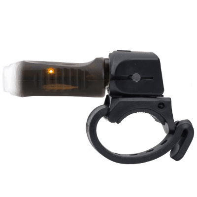 Light & Motion Vya Pro Smart Combo