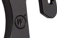 Wheels Manufacturing Derailleur Hanger - 250