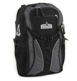 Arkel Arkel Bug Pannier Backpack (Unit)