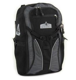 Arkel Arkel Bug Pannier Backpack (Unit)