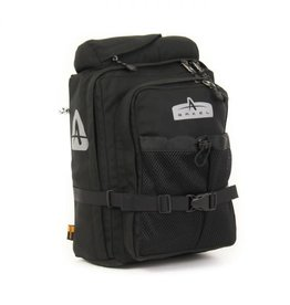 Arkel Arkel GT-18 Convertible Backpack Pannier (Unit)