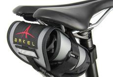 Arkel Arkel Waterproof Seat Bag