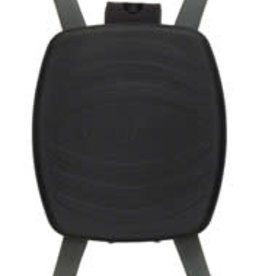 Nite Ize Nite Ize Wraptor Universal Smart Phone Stem/Handlebar Mount, Black