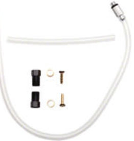Tektro/TRP Hydraulic Brake Bleed Kit