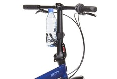 Tern Tern Bossless Bottle Cage