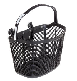 Tern Tern Kontti Rear Basket