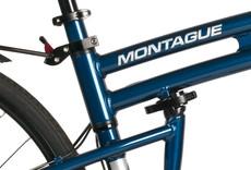 Montague Montague Navigator