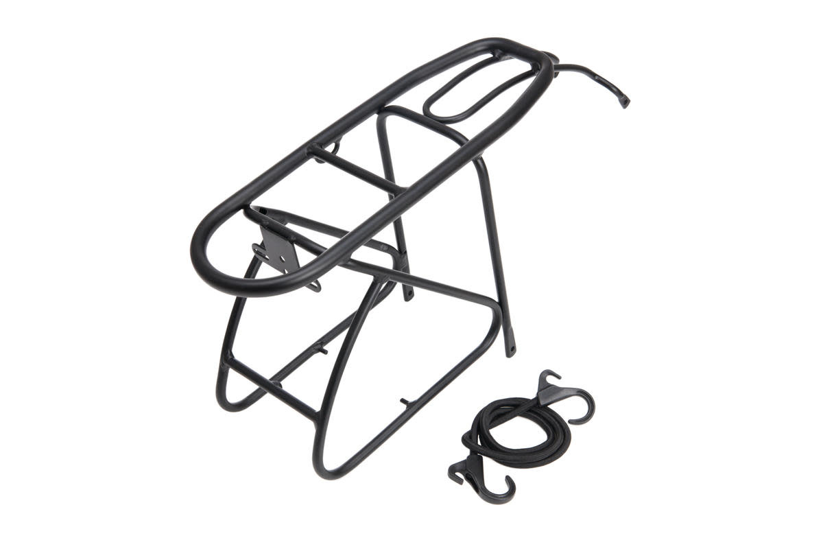 Tern Tern Loader Rack
