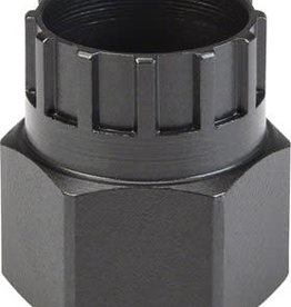 Cassette Lockring Tool,Park Tool,FR-5.2
