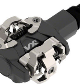 VP VX E Series Mountain Pedal