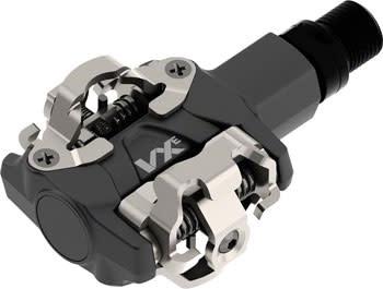VP Components VP VX E Series Mountain Pedal