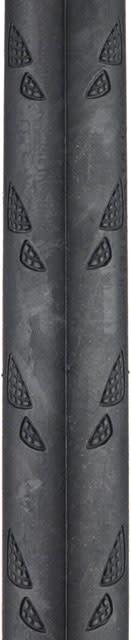 Continental Gatorskin Tire - 700 x 32, Clincher, Wire, Black, 180tpi