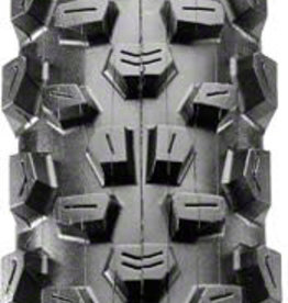 CST Rock Hawk Tire - 26 x 2.25, Clincher, Wire, Black
