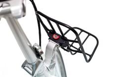 Tern Tern Kanga Rack, Front-mounted