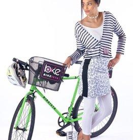 BikeIsta BIKEISTA Summer Jacket