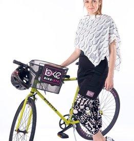 BikeIsta BIKEISTA Cycler's Poncho