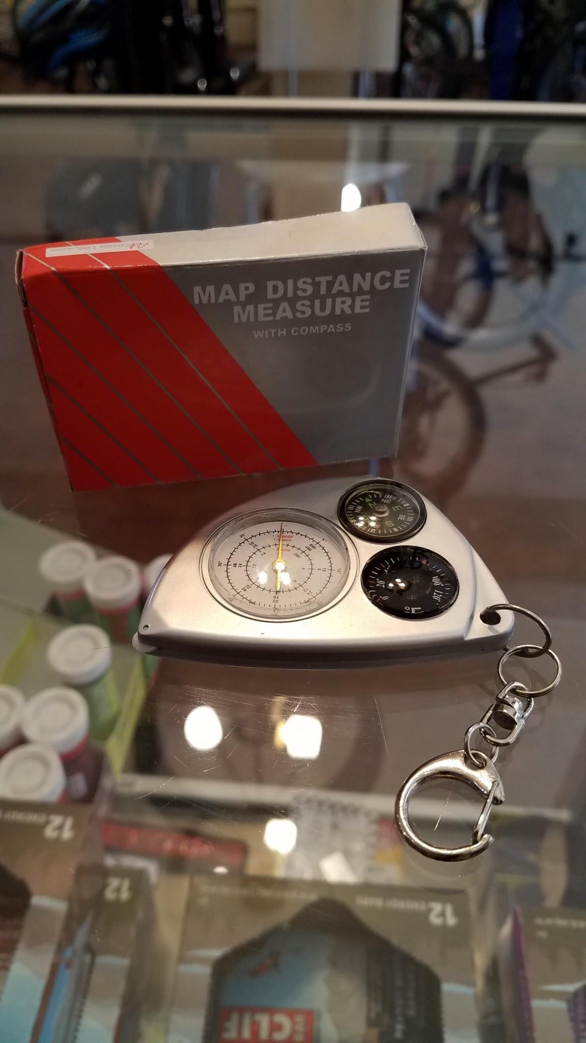 BikeIsta BIKEISTA Mapping Device