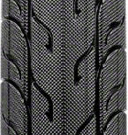 CST CST Decade Tire - 20 x 1.75, Clincher, Wire, Black