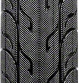 CST CST Decade Tire - 20 x 1.75, Clincher, Wire, Black