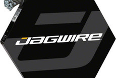 Jagwire Sport Brake Cable 1.5x2000mm Slick Stainless SRAM/Shimano MTB, single cable