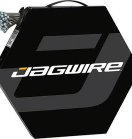 Jagwire Sport Brake Cable 1.5x2000mm Slick Stainless SRAM/Shimano MTB, single