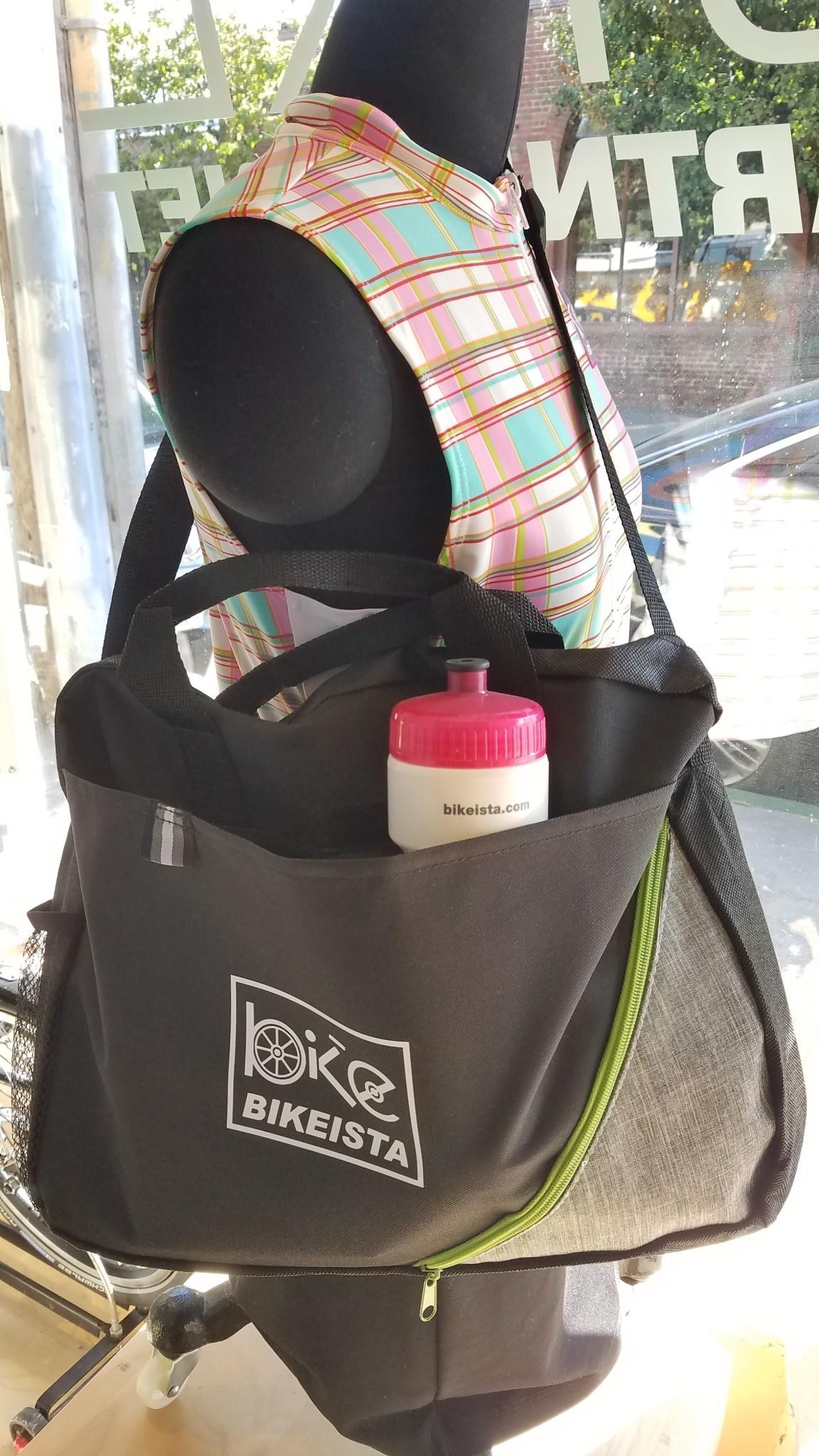 BikeIsta BIKEISTA Bags (Variety)