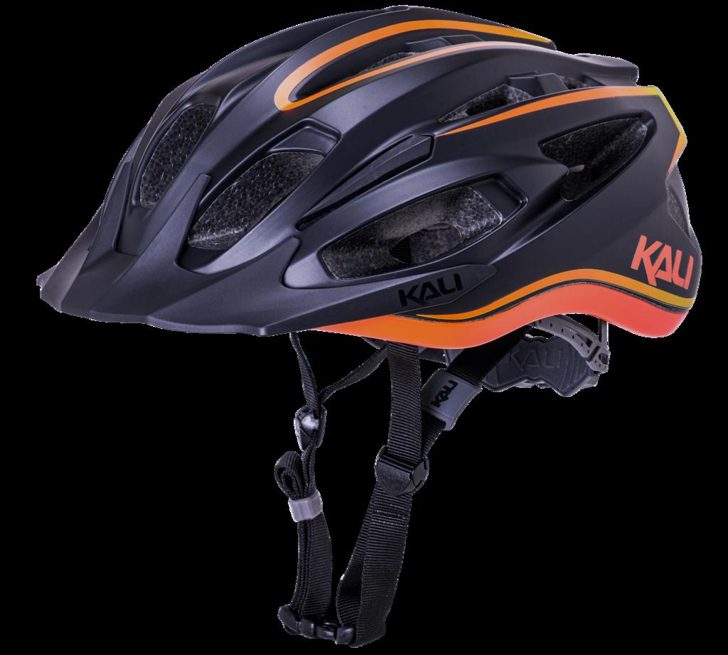 Kali Alchemy Helmet