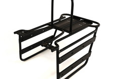 TerraTrike TerraTrike Low Rider Rack
