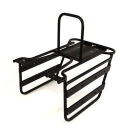 TerraTrike Terra Trike Low Rider Rack