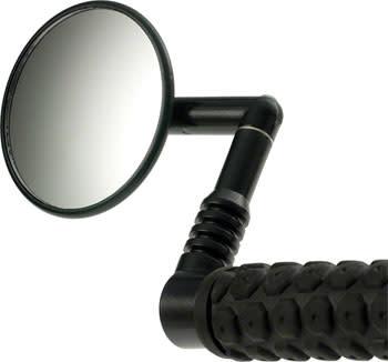 Mirrycle Mirrycle Mountain Handlebar Mirror
