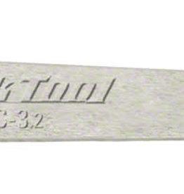 Park Tool CC-3.2 Chain Wear Indicator