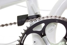 Tern Tern Mainstay Chain Guide, black
