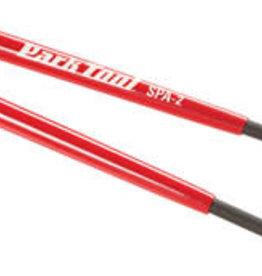 Park Tool SPA-2 Red Freewheel Ring Pin Spanner