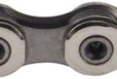 SRAM SRAM PC-1170 Chain - 11-Speed, 114 Links, Silver/Gray single
