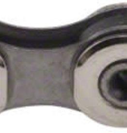 SRAM PC-1170 Chain - 11-Speed, 114 Links, Silver/Gray single