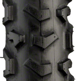 Donnelly Sports Donnelly Sports BOS Tire - 700 x 33, Tubeless, Folding, Black