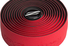 Zipp Speed Weaponry Service Course CX Handlebar Tape - Red