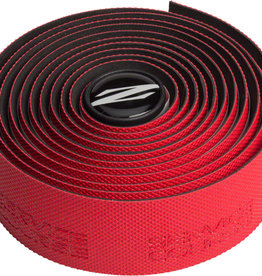 Zipp Speed Weaponry Service Course CX Handlebar Tape - Red