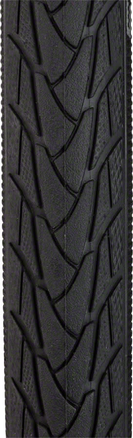 Schwalbe Marathon Plus Tire - 700 x 32, Clincher, Wire, Black/Reflective, Performance Line