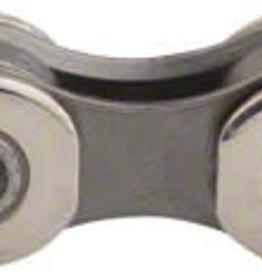 SRAM PC-1130 Chain - 11-Speed, 120 Links, Silver/Gray