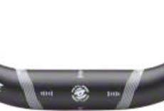 """RaceFace Atlas Riser Handlebar, 31.8 x 785mm 1-1/4"""" Rise Black"""
