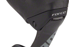 SRAM Force 22/ Force 1 DoubleTap Right Shift/ Brake Lever