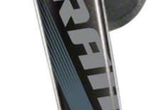 SRAM SRAM Force 1 Left Side Drop Bar Brake Lever for Cable Brakes
