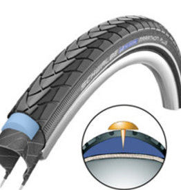 Schwalbe Schwalbe Marathon Plus, Performance Line, Wire Bead