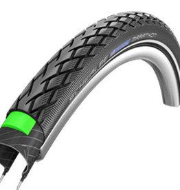 Schwalbe Schwalbe Marathon HS 420 Tire, Performance Line, Wire Bead