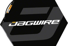 Jagwire 5mm Sport Brake Housing with Slick-Lube Liner, priced per foot