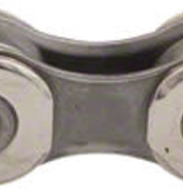 SRAM PC-1170 Chain - 11-Speed, 120 Links, Silver/Gray