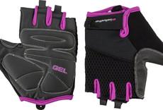 Bellwether Gel Supreme Gloves